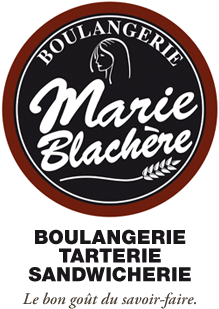 marie_blachere_logo