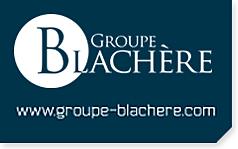Groupe Blachère